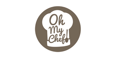 Oh My Chef !